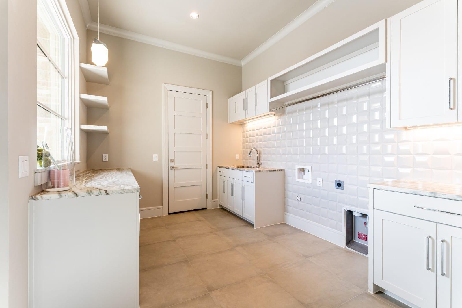 modern home design 16 - Millennial Design + Build