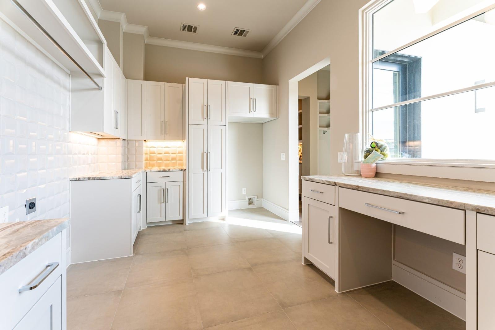 modern home design 17 - Millennial Design + Build