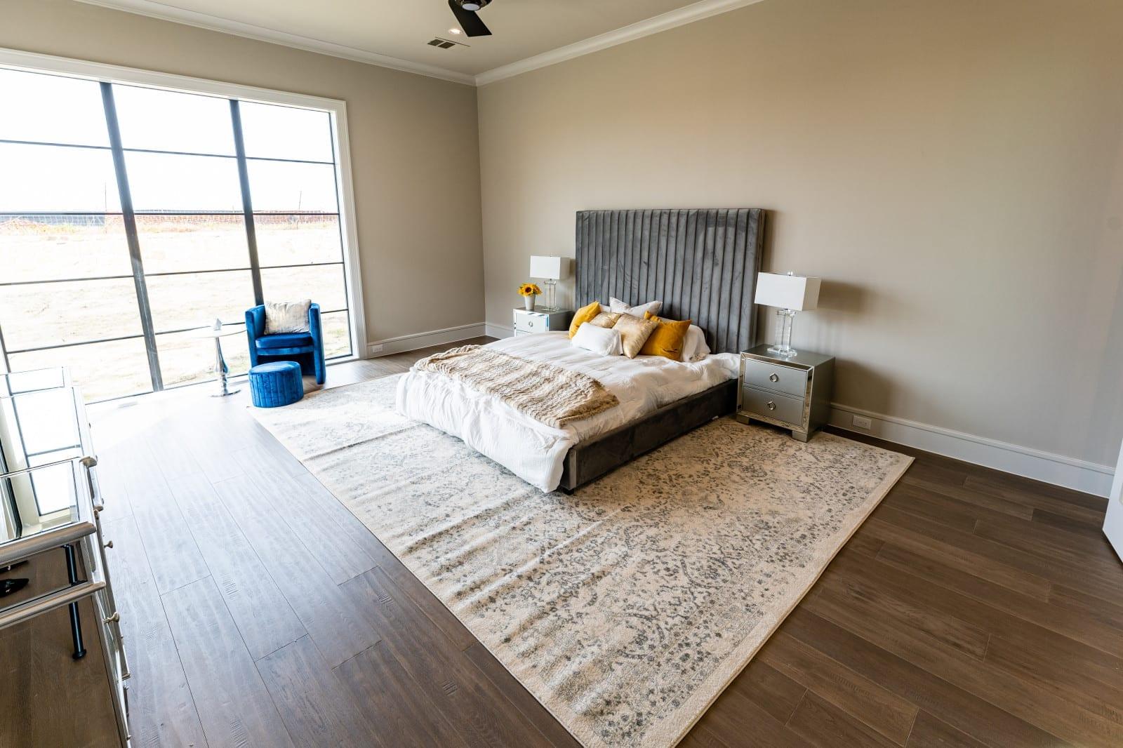 modern home design 19 - Millennial Design + Build