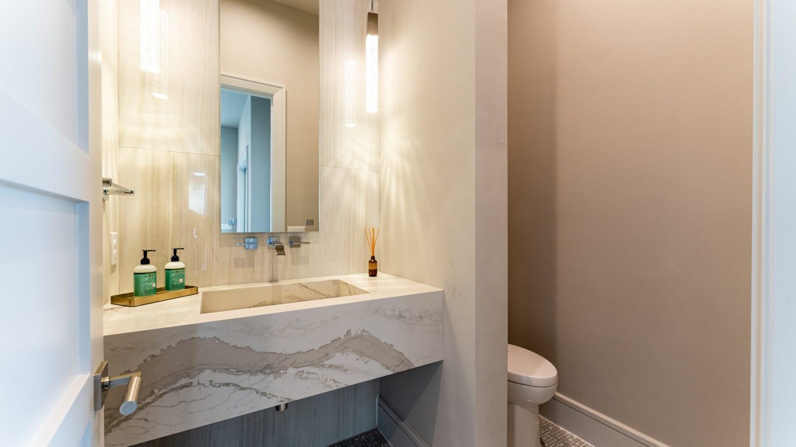 modern home design 26 - Millennial Design + Build