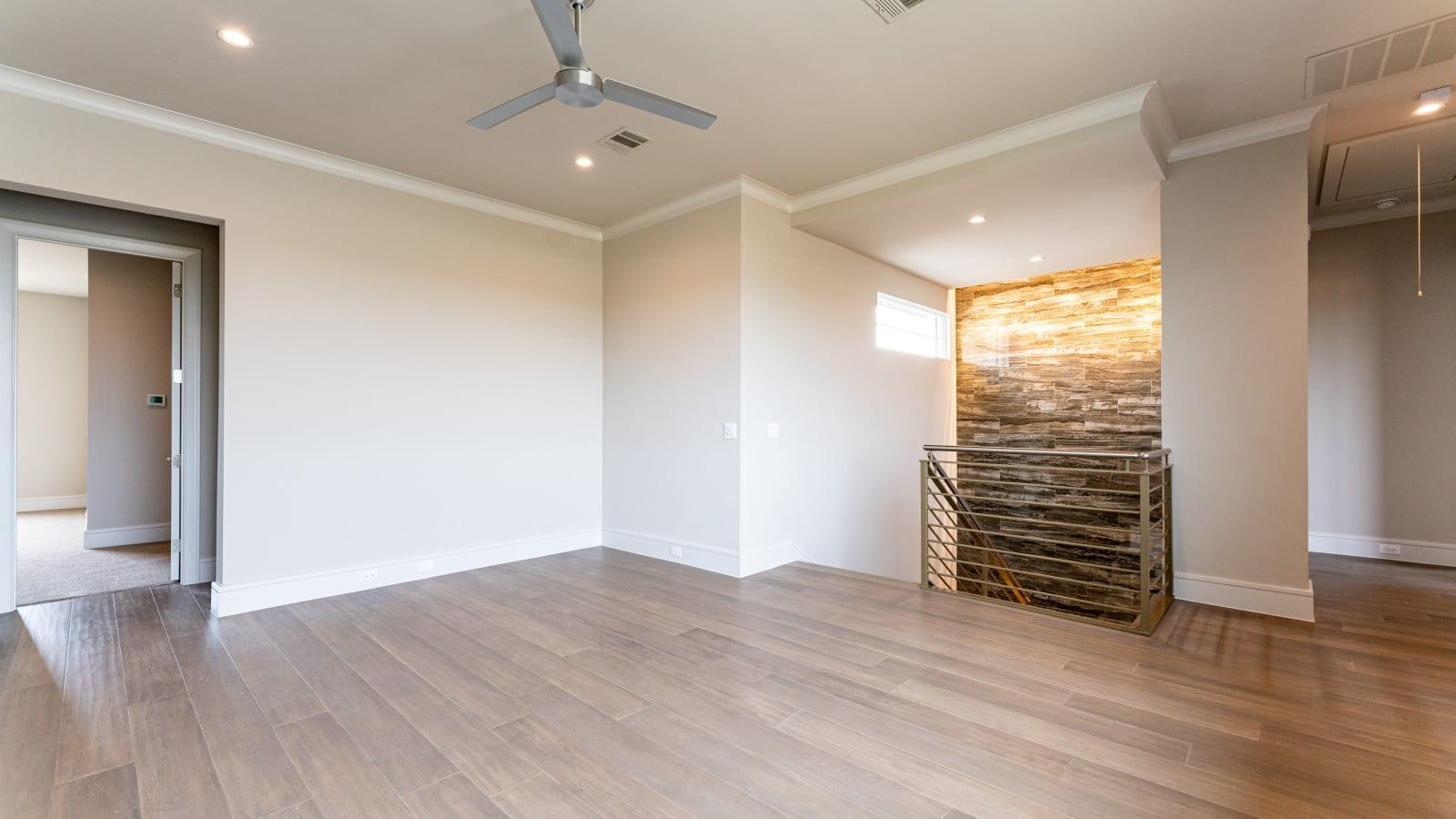 modern home design 30 - Millennial Design + Build