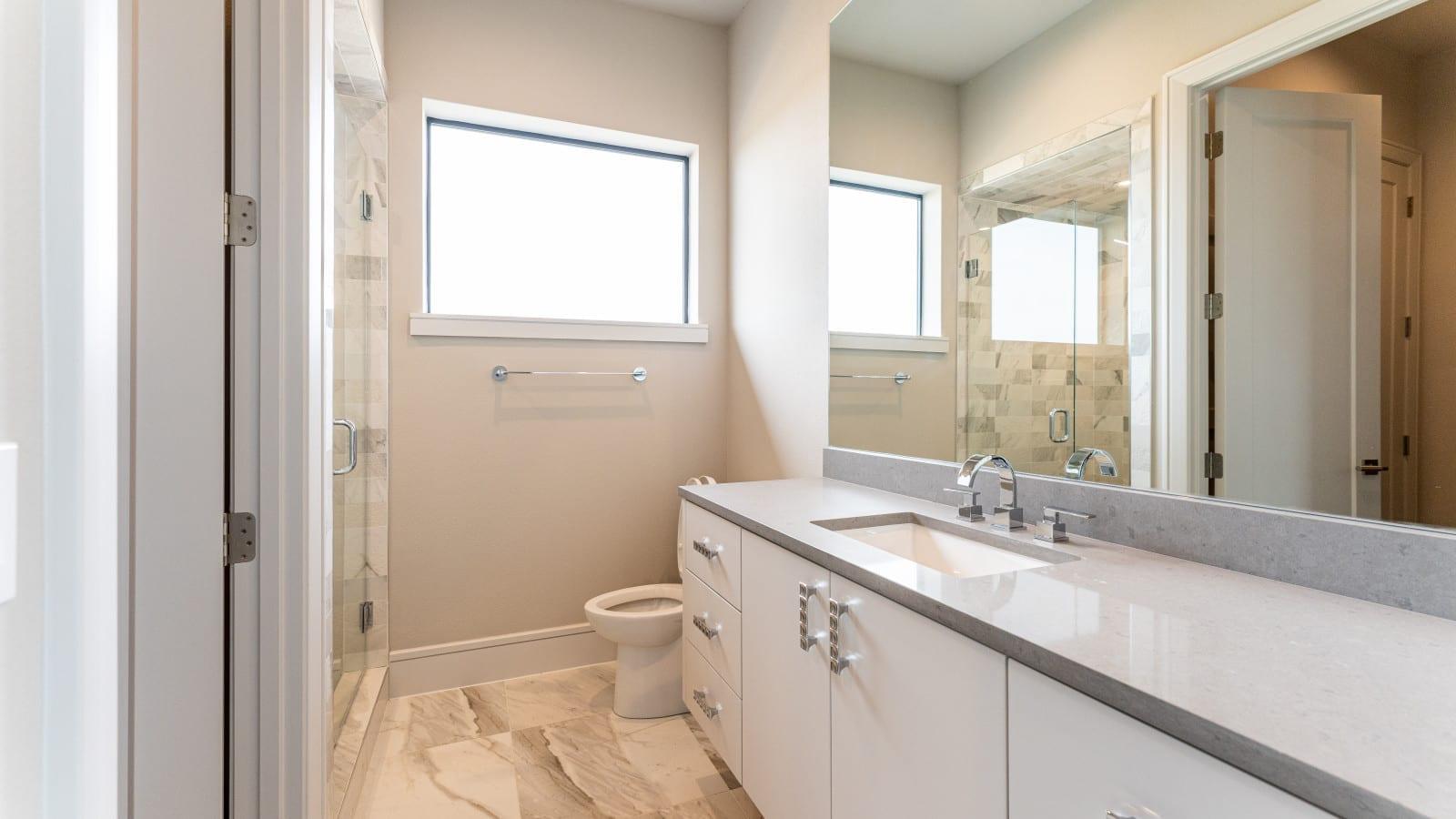 modern home design 32 - Millennial Design + Build