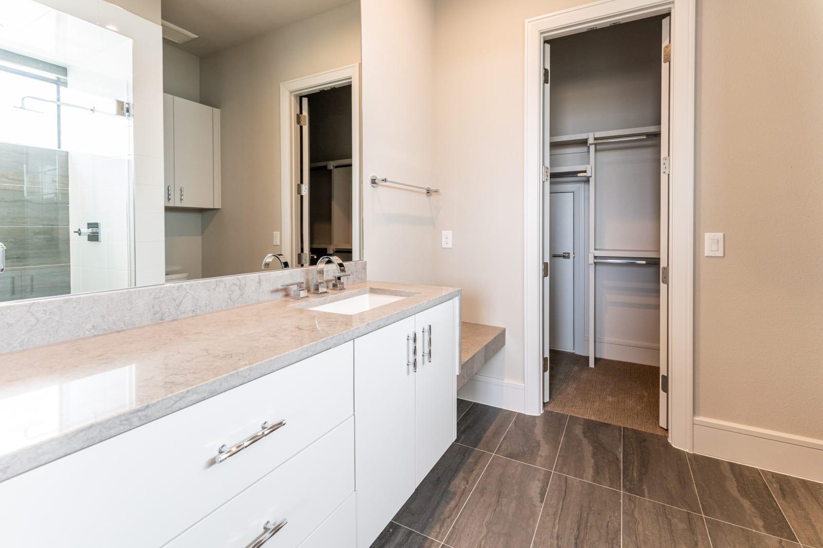 modern home design 35 - Millennial Design + Build