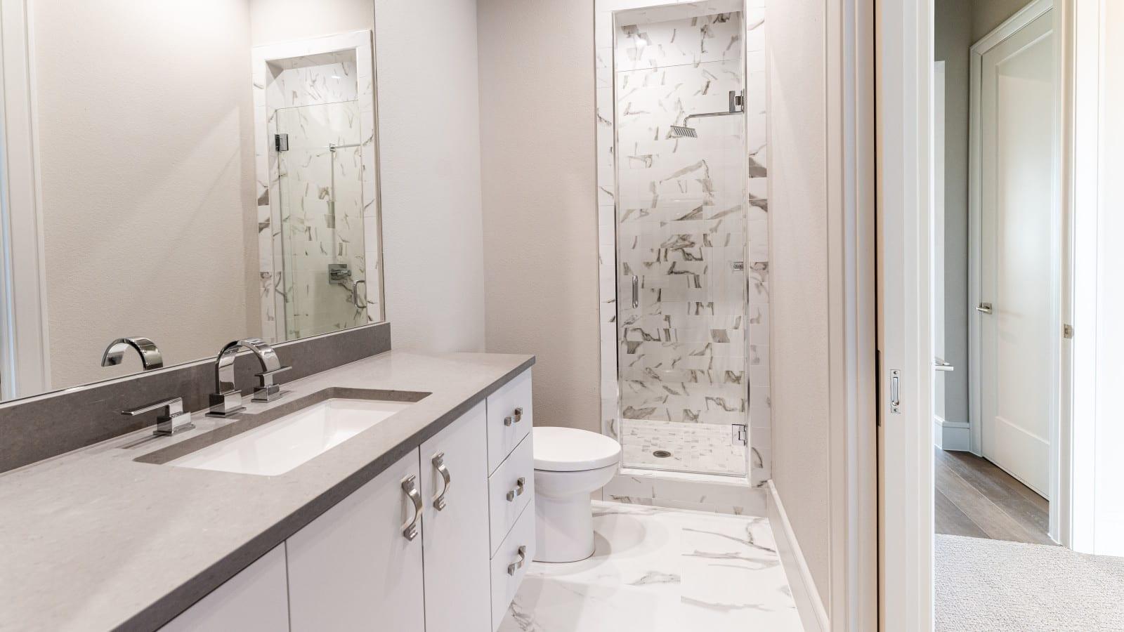 modern home design 36 - Millennial Design + Build