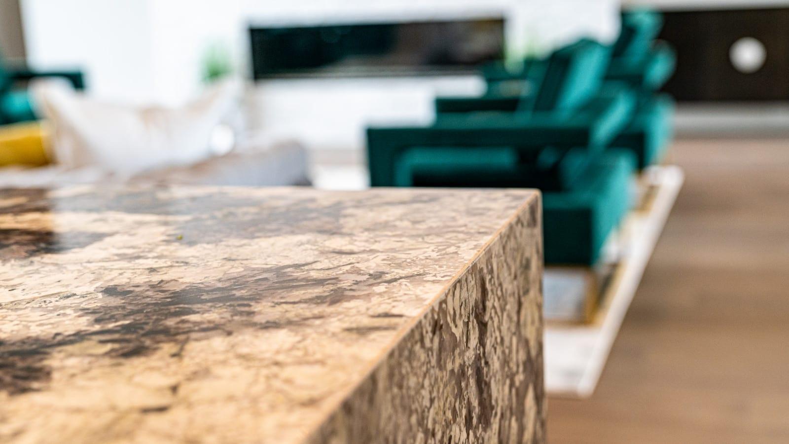 modern home design 42 - Millennial Design + Build