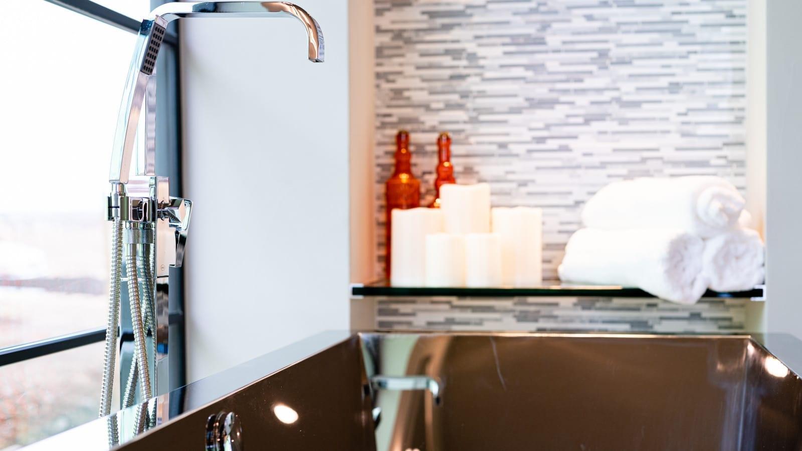 modern home design 46 - Millennial Design + Build