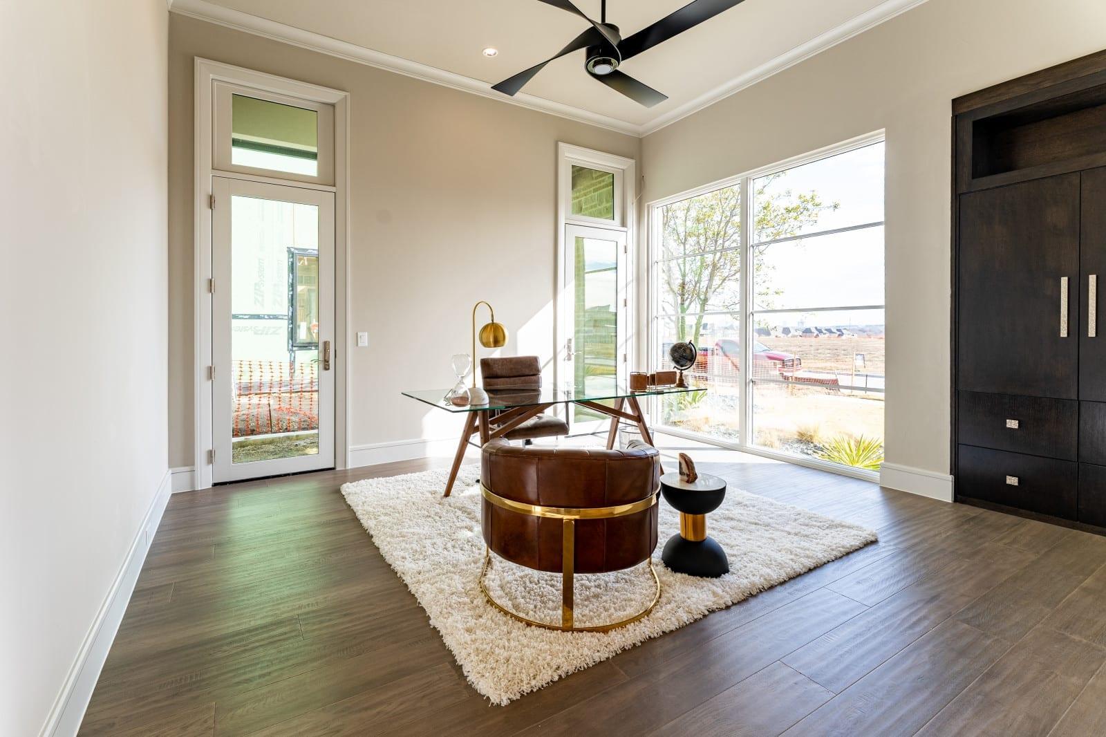 modern home design 8 - Millennial Design + Build