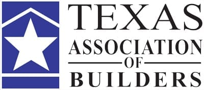 Texas Home Builder Association