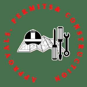 Approvals | Permits | Begin Construction - Millennial Design + Build