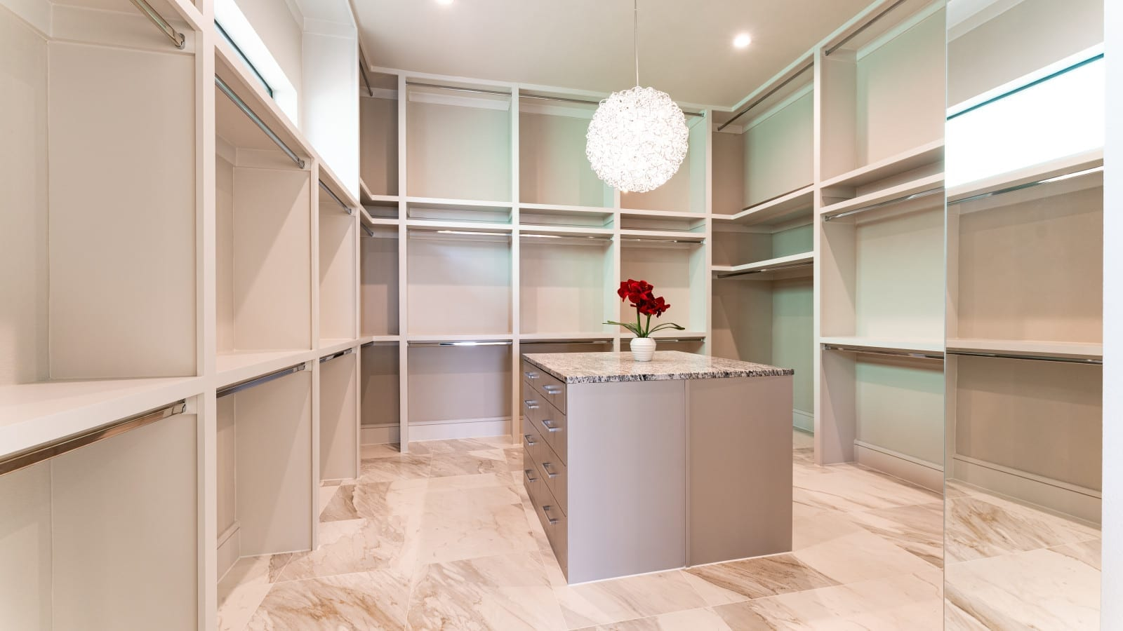 Modern Style Homes design # 22 - Millennial Design + Build