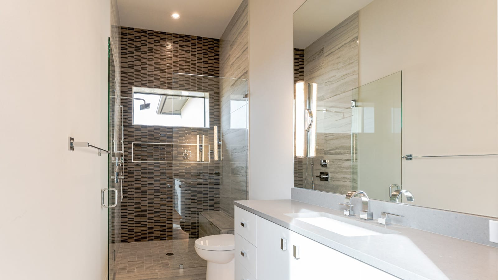 Modern Style Homes design # 28 - Millennial Design + Build