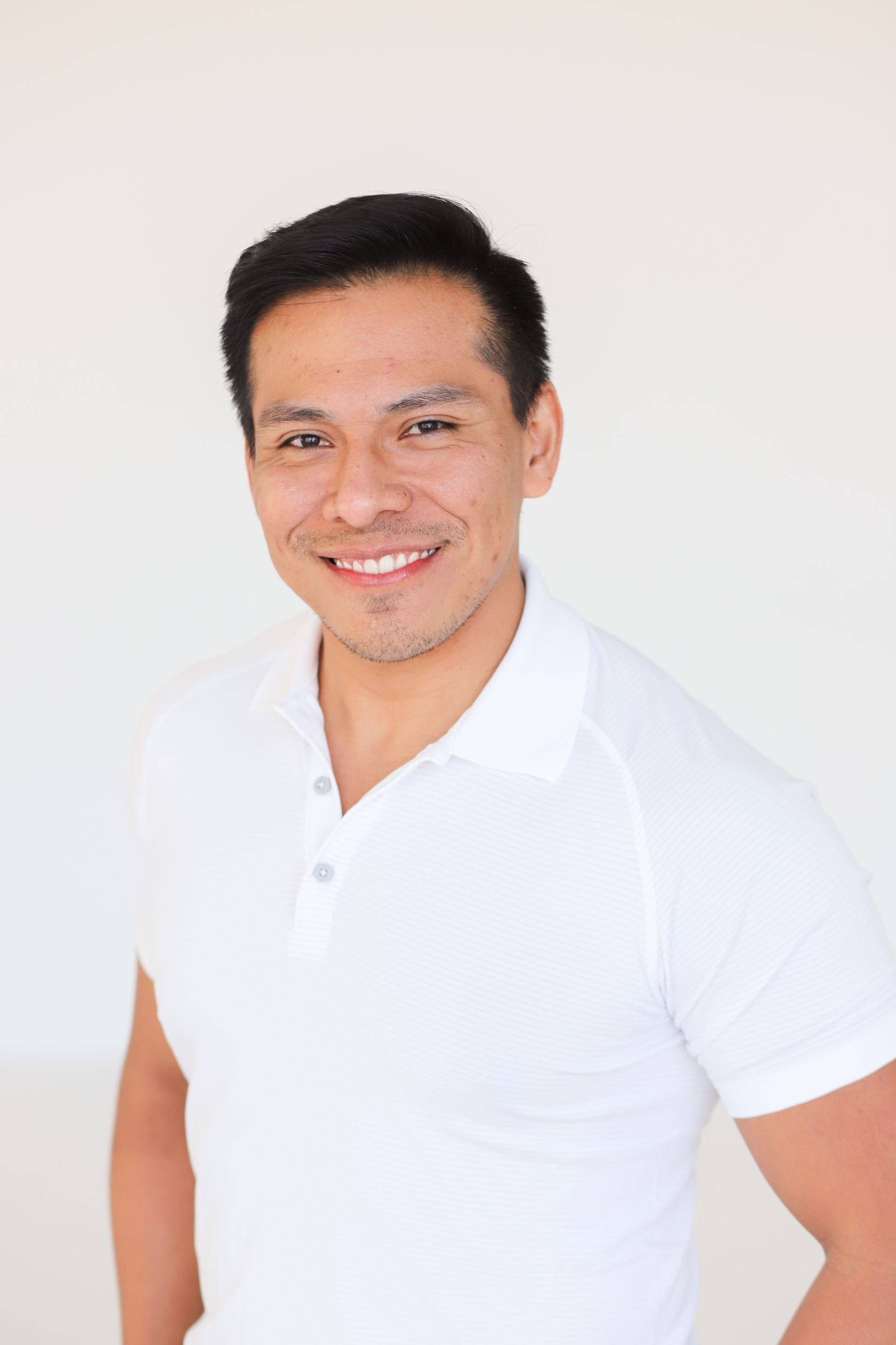 Carlos Lopez is an experienced architecture and designer working with Millennial Design as their project lead architect and custom home builder in DFW with a true passion for creativity throughout the home building process.