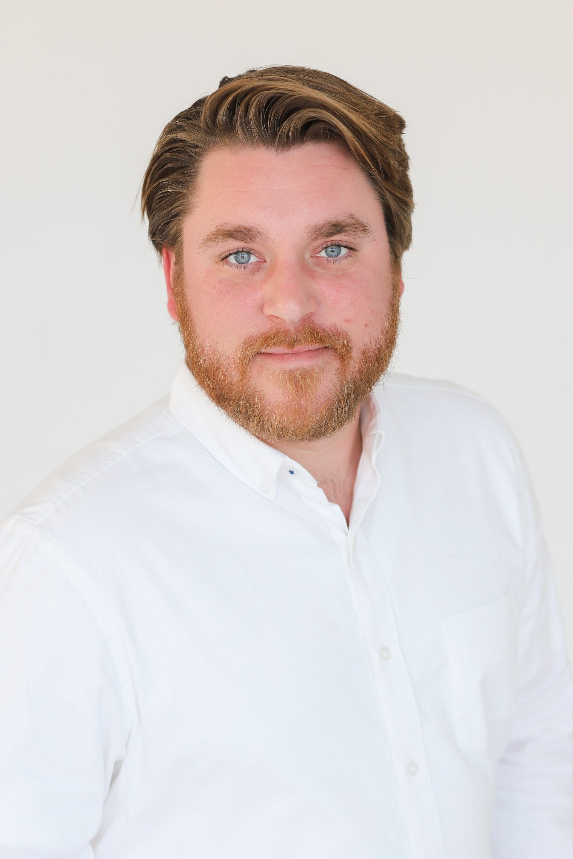 Shawn Minchey is a project manager at Millennial Design and brings a lot of new home construction experience and craftsmanship to the team. He has a passion for modern style homes, Property Evaluation, BIM Technology, and Home 3D models.