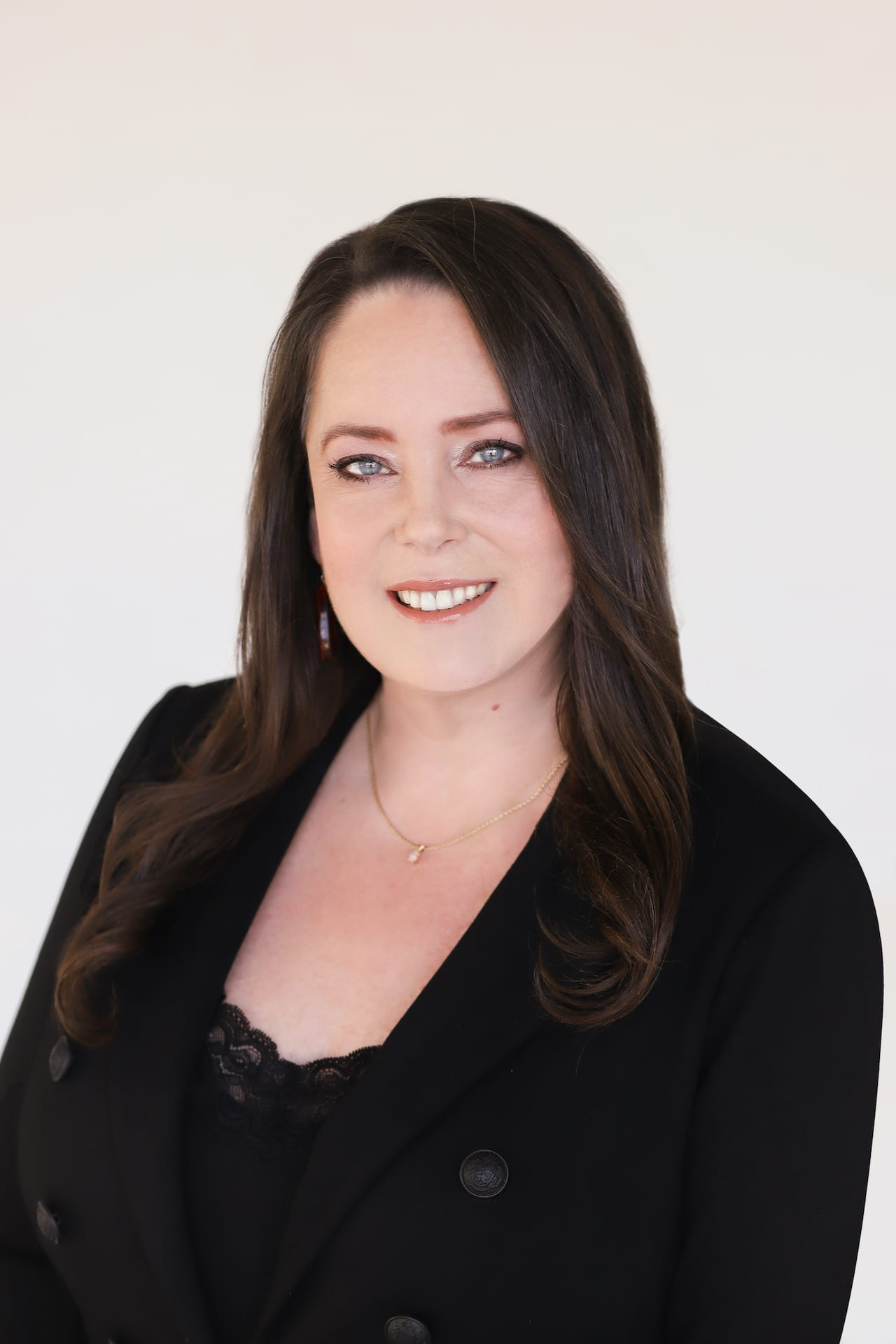 Susan Gaussiran is our Office Manager at Millennial Design + Build, Home Builders in Dallas Texas, modern style homes, and custom home builders in DFW