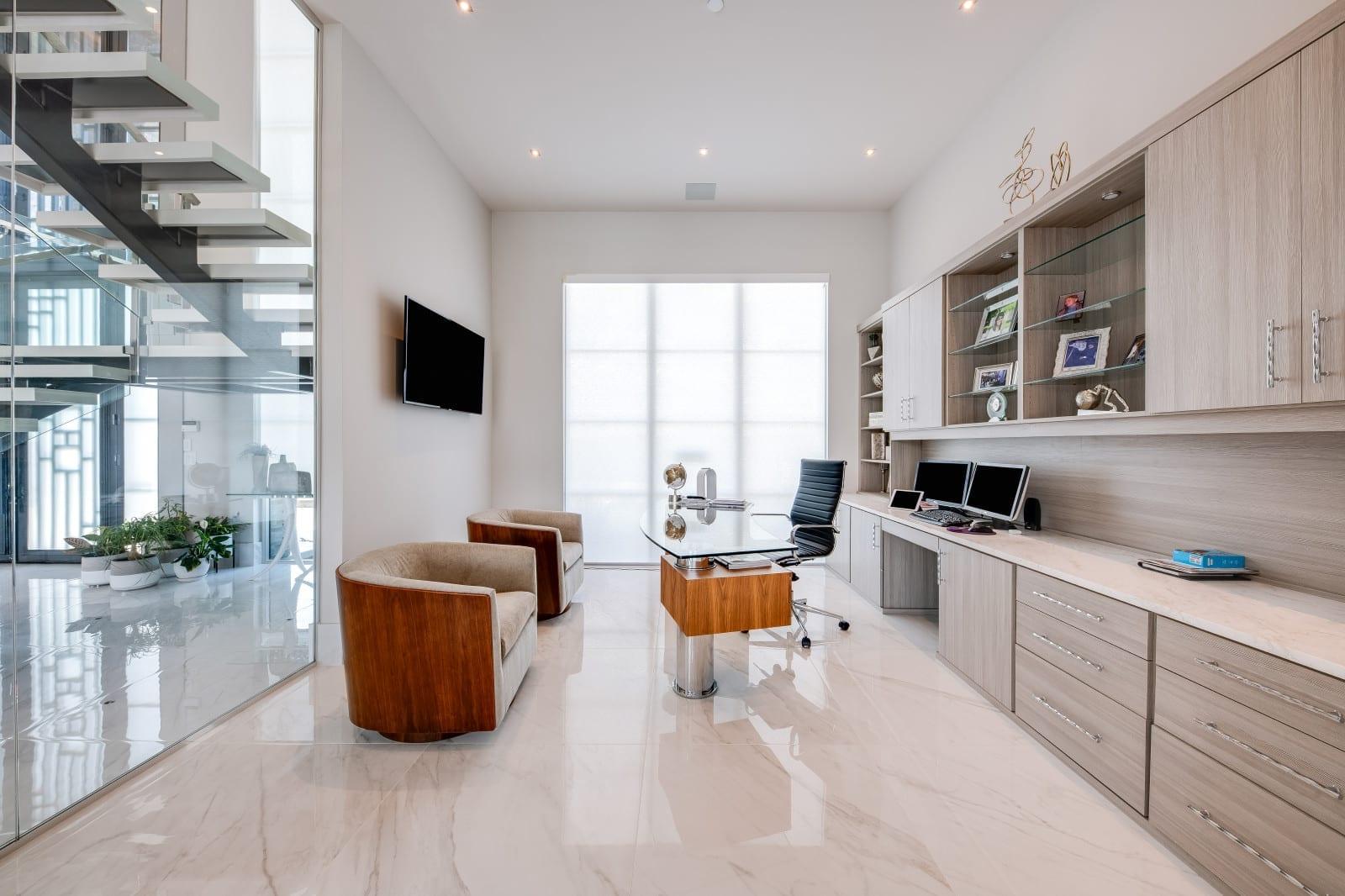 Custom Home Build and Interior Design # 22 - Millennial Design + Build, Home Builders in Dallas Texas, modern style homes, and custom home builders in DFW