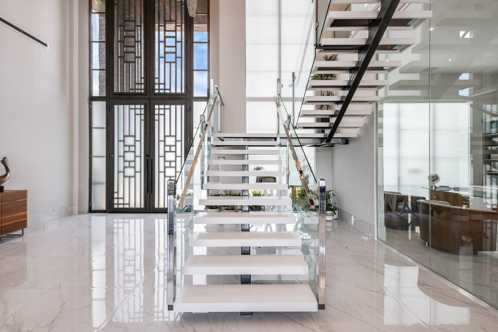 Custom Home Build and Interior Design # 29 - Millennial Design + Build, Home Builders in Dallas Texas, modern style homes, and custom home builders in DFW