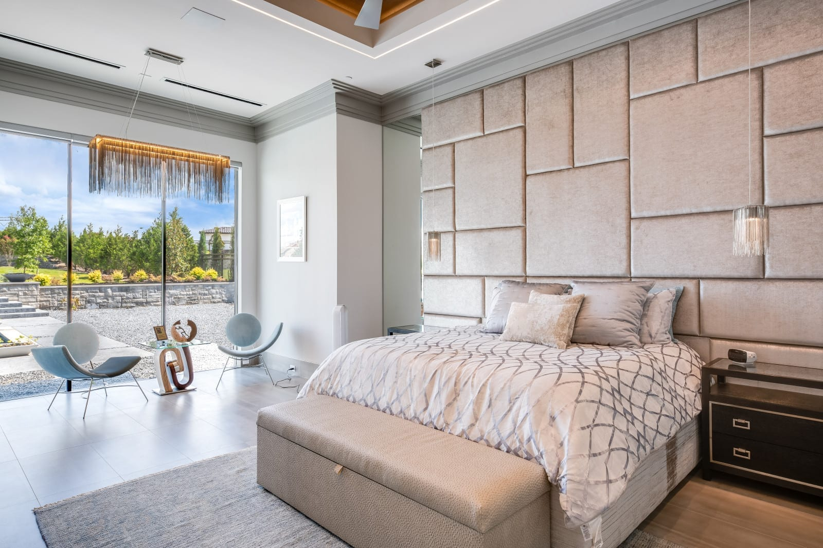 Custom Home Build and Interior Design # 35 - Millennial Design + Build, Home Builders in Dallas Texas, modern style homes, and custom home builders in DFW