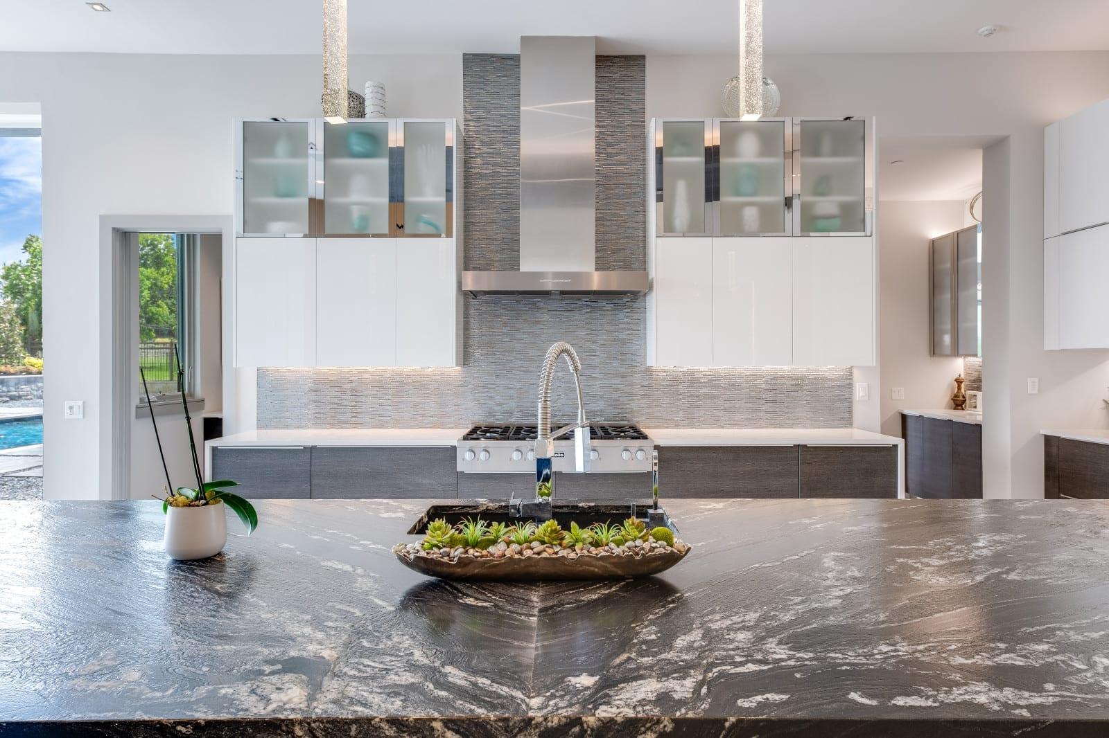 Custom Home Build and Interior Design # 37 - Millennial Design + Build, Home Builders in Dallas Texas, modern style homes, and custom home builders in DFW